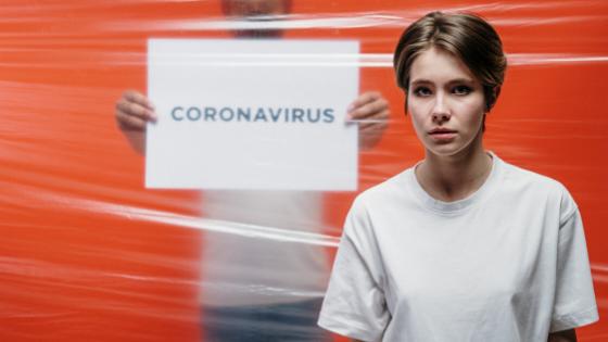 coronavirus-ausbildung